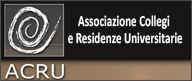 Collegi e Residenze Universitarie